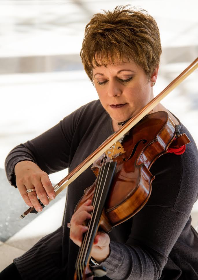 Ann Marie Brink
