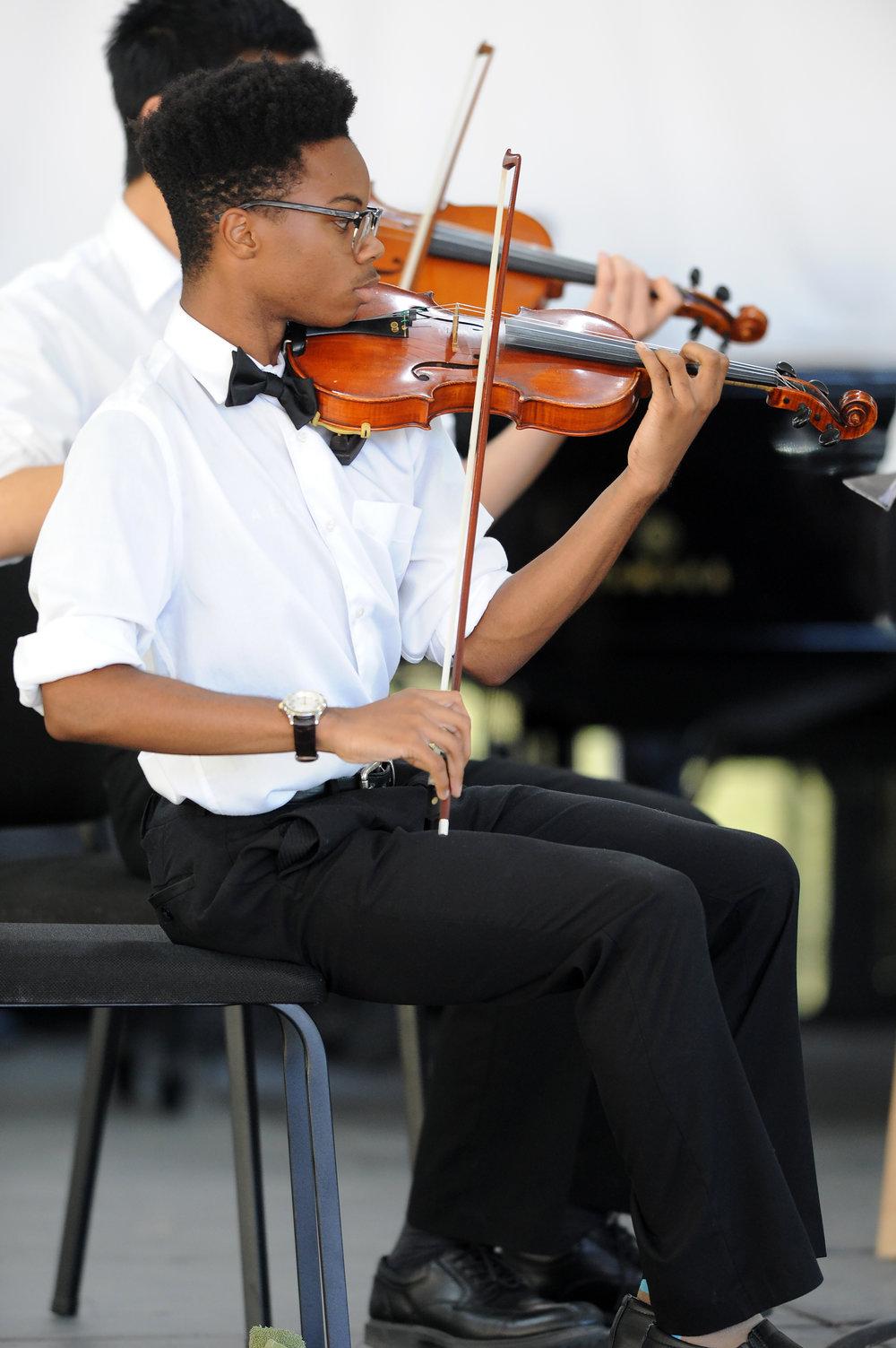 Academy Chamber Music Concert - (A) - 0009.jpg
