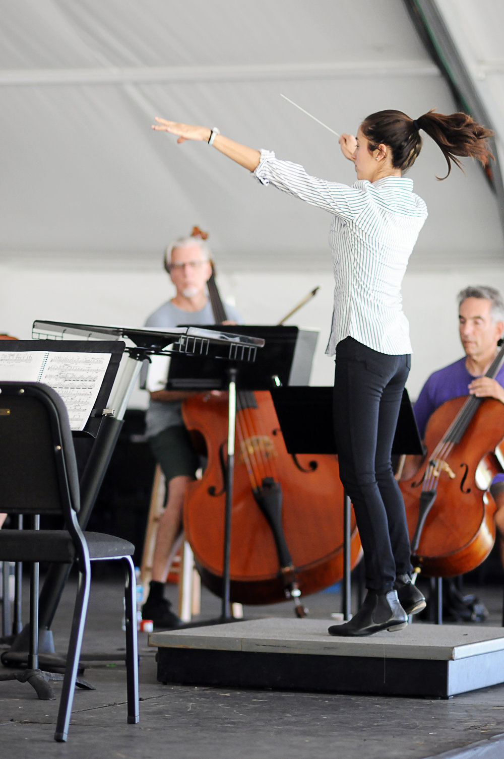 WPA Academy Conducting Master Class - (C) - 0077.jpg