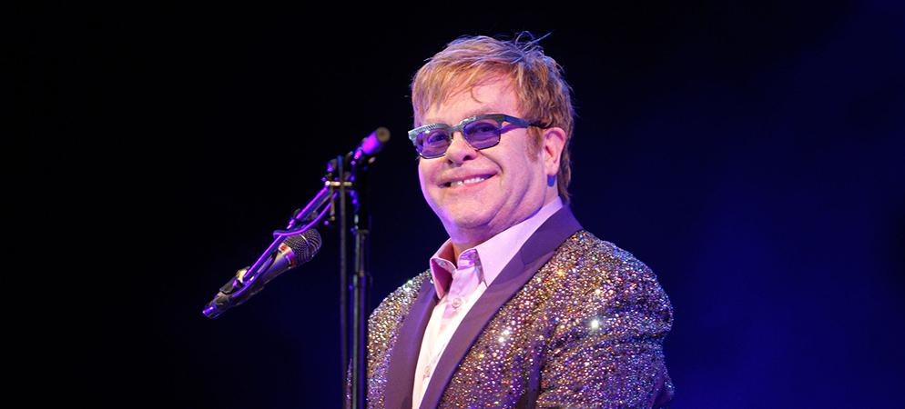 PIC-5518-5518_Elton-John-Farewell-Concert-MAIN.jpg