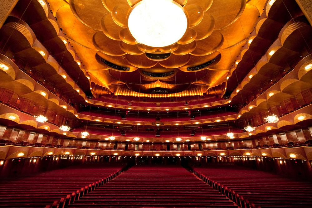 PIC-Auditorium.jpg