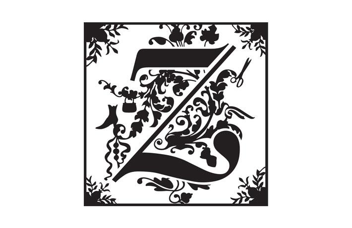 Zoe Lem Monogram