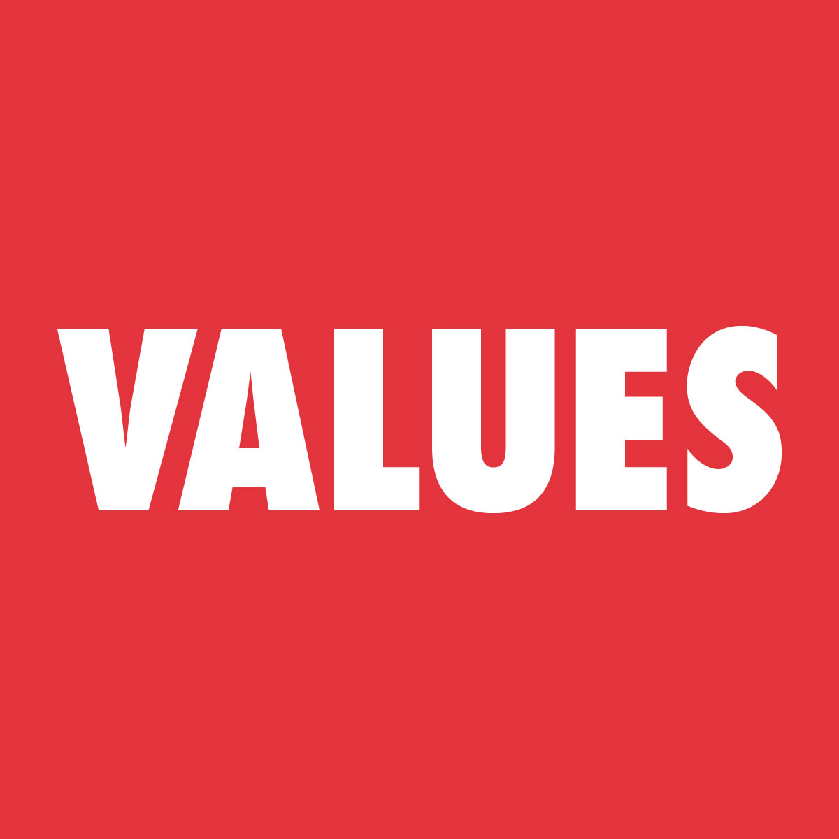 values and crossroads of life The university at a crossroads assessing the purpose, state, and future of higher education in america a its art is the art of social life written by members of the values & capitalism academic network.