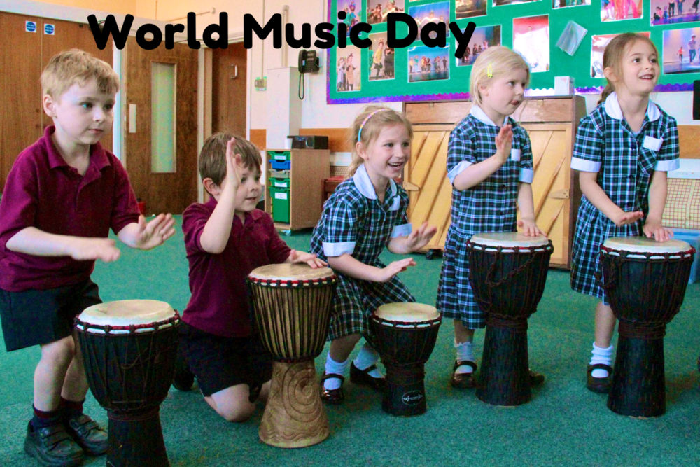 African drumming workshops for the entire school. - Enough drums and percussion for up to 60 pupils at a time!Due to popularity, days are offered throughout June and July.Fill out this form below to get a quote and check my availability. I'll get back to you ASAP.Thanks.Ollie