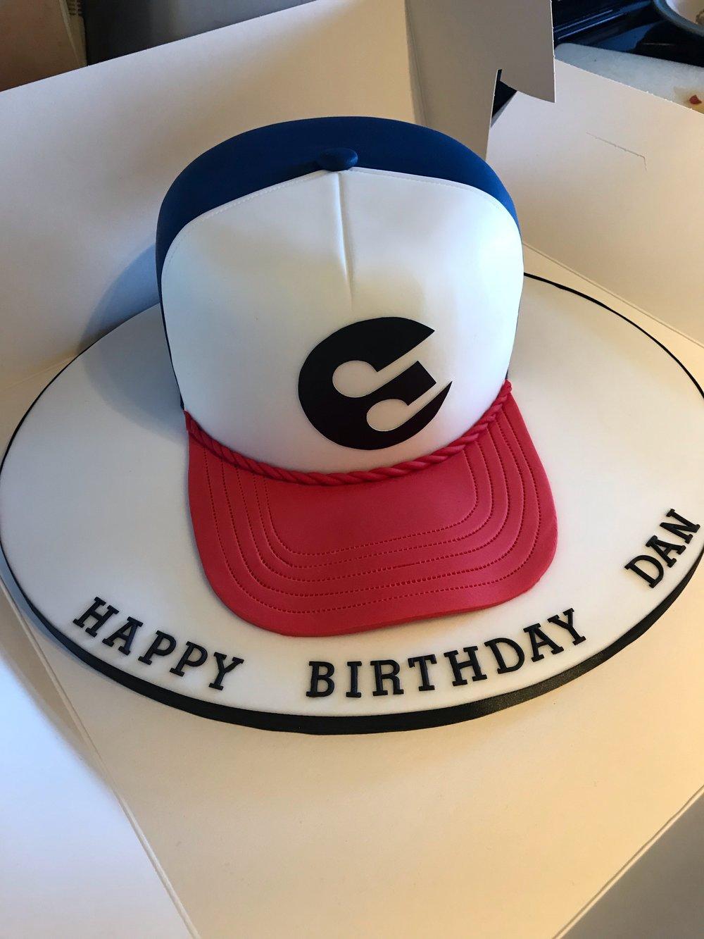 Cap cake ollieheath.com.png