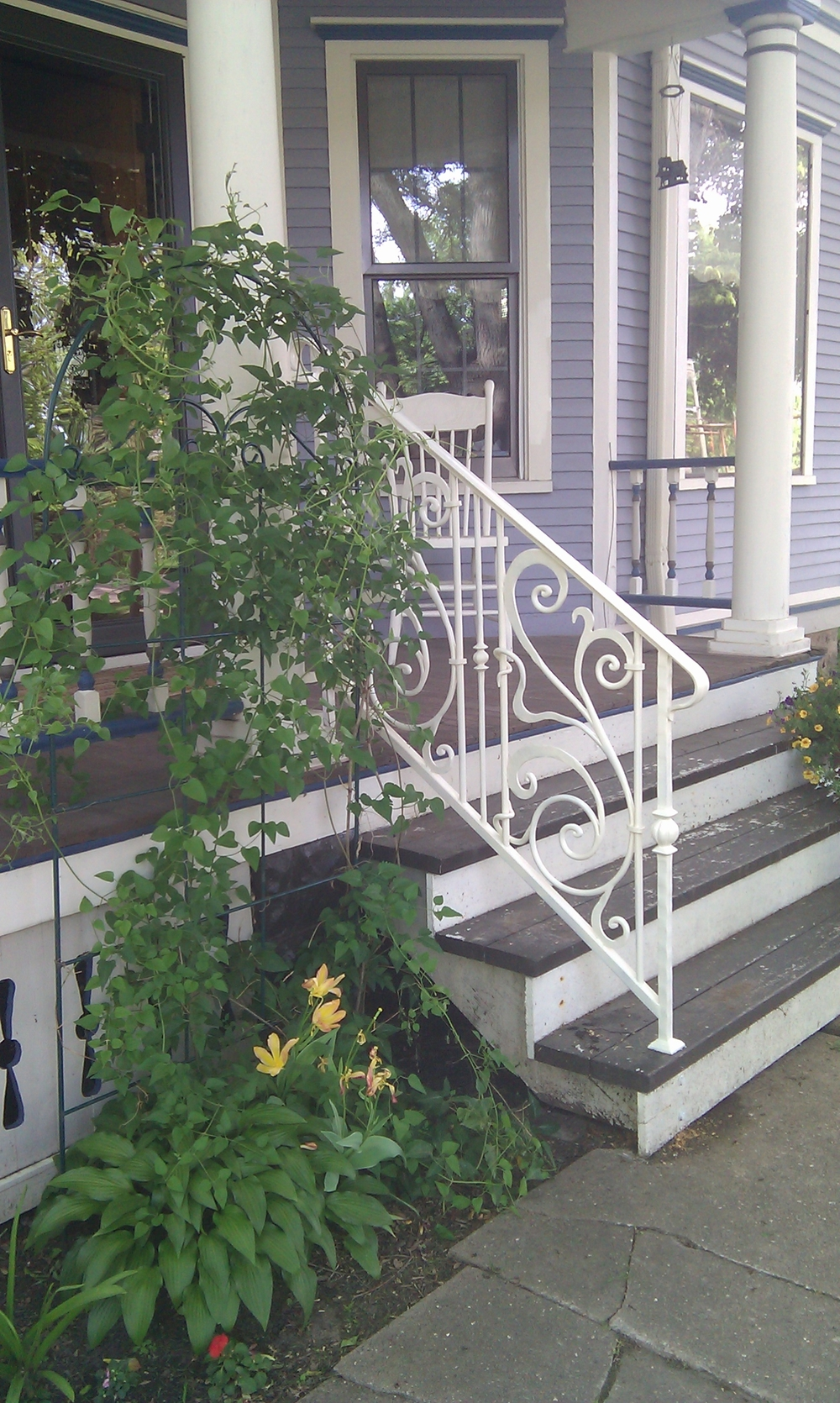 railing-2331710536-O.jpg
