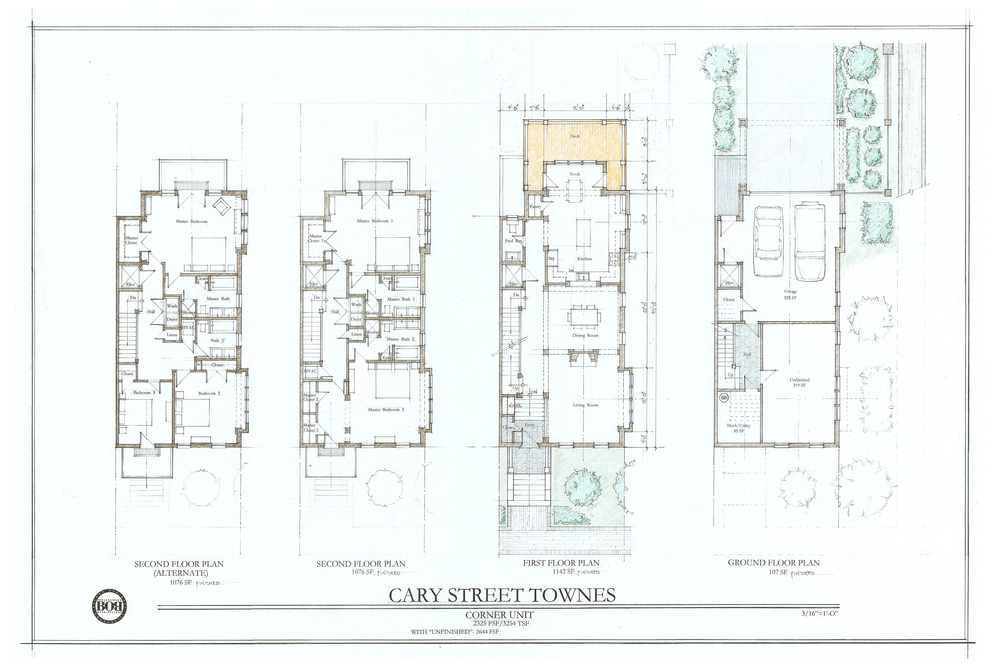 The Townes at Cary Street_Corner Unit_05.jpg