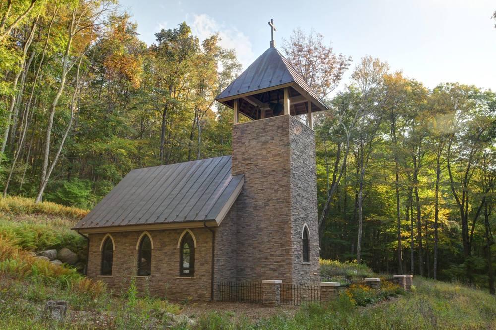 Amherst Chapel_03.jpg