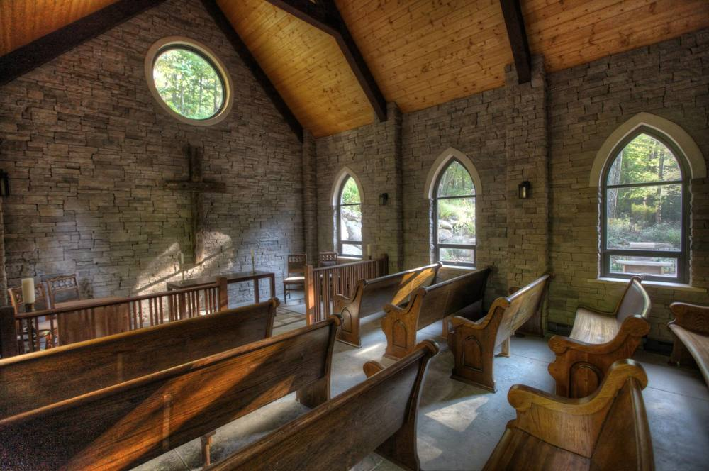 Amherst Chapel_06.jpg