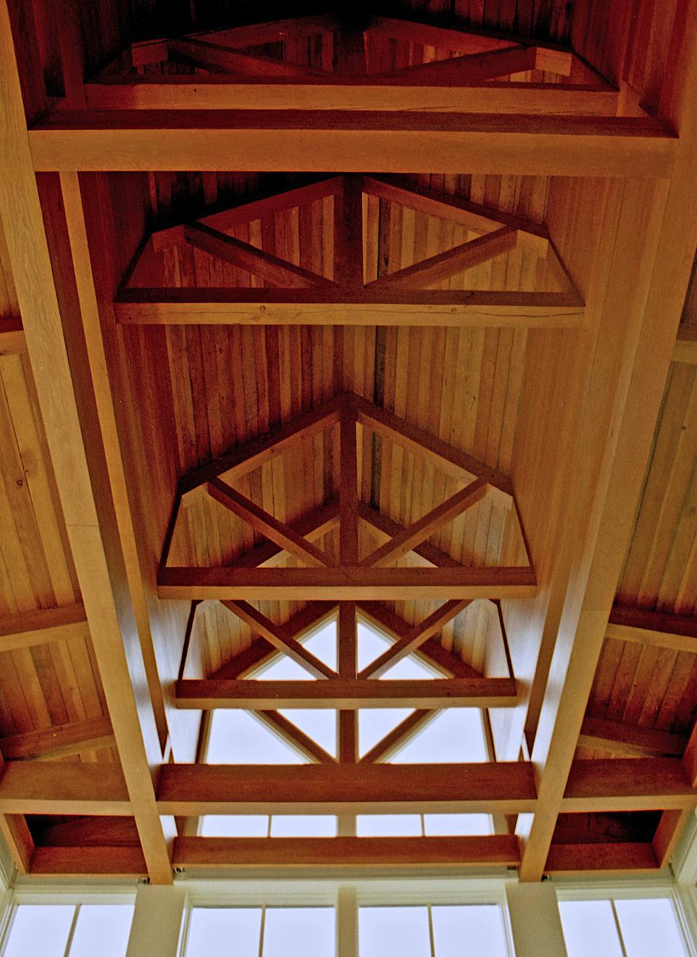 Int.-ceiling.jpg