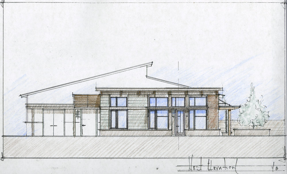 2015.07.02_Woodside Equine_West Elevation.jpg
