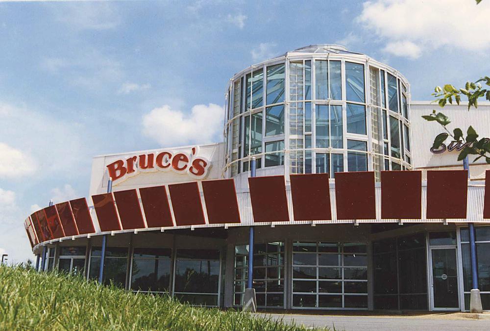 Bruce's001.jpg