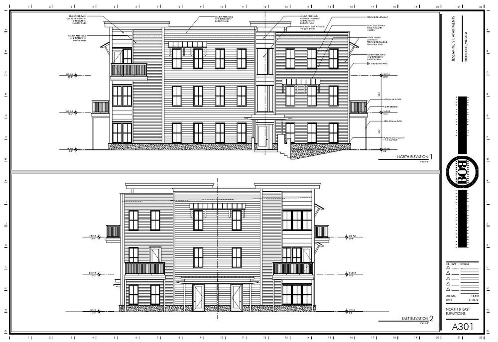 north & east elevation.JPG