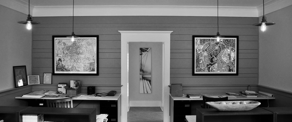 !Banner_Image_Office_Interior_BW.jpg