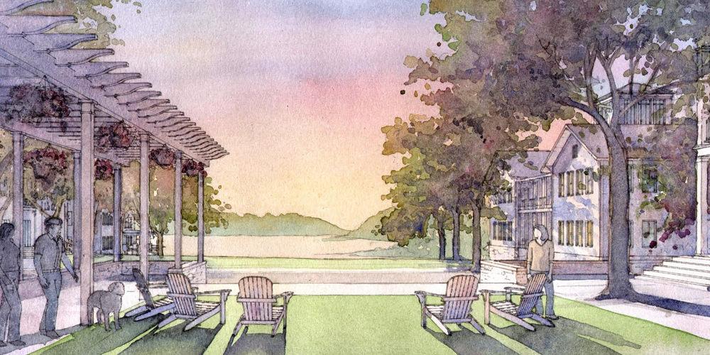 Lakeside-Rendering3.jpg