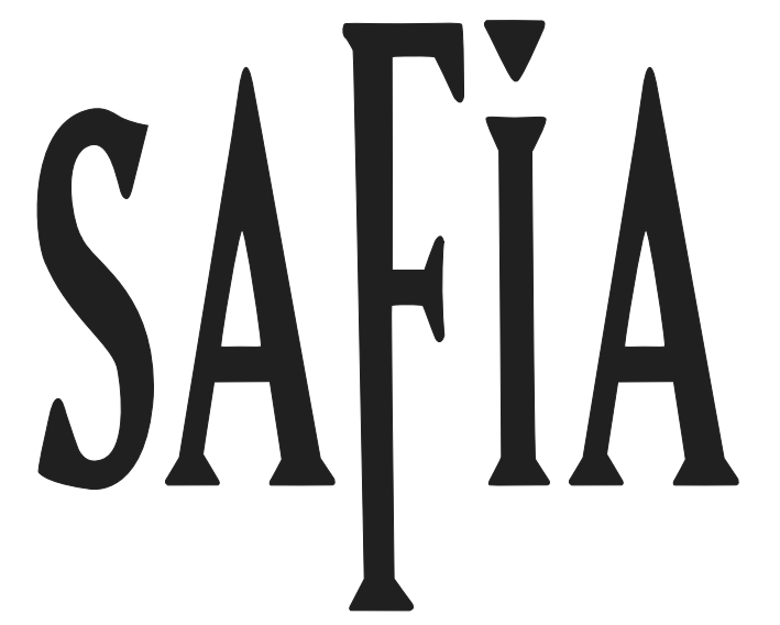 Safia Day Fine Jewelry