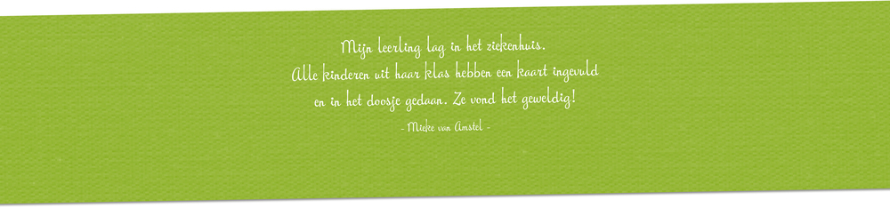 Quotes-01.jpg