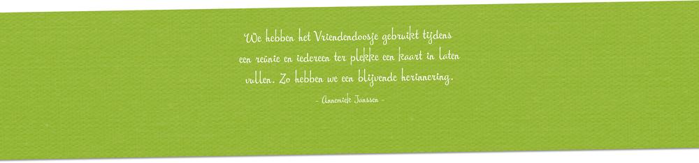 Quotes-04.jpg