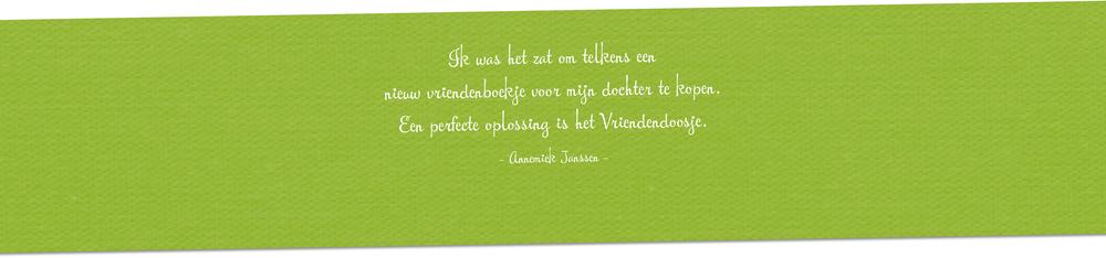 Quotes-05.jpg