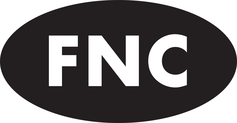 FNC Consulting LLC