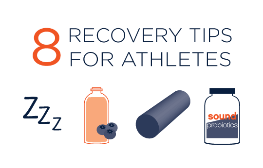recovery-tips