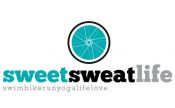 sweet-sweat-life