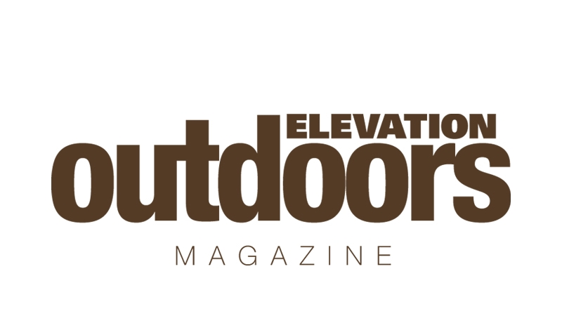 elevation outdoors.jpg