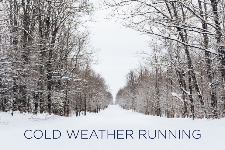 cold-weather-running