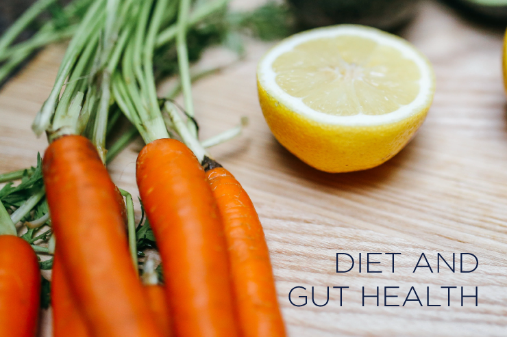 diet-for-gut-health