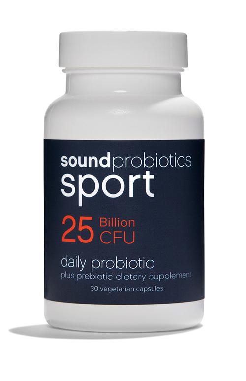 sound-probiotics-sport-formula.jpg