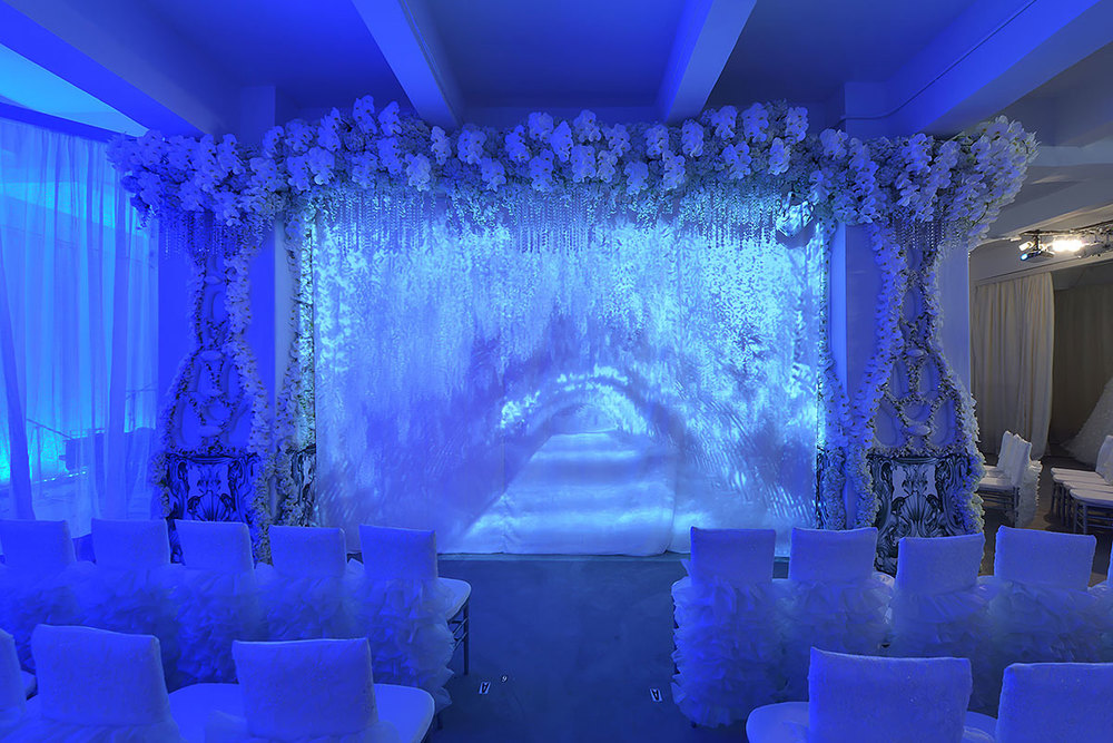 PROJECTION Private Wedding.jpg