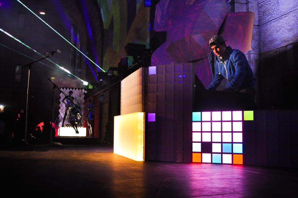 LED Tiles 3.jpg