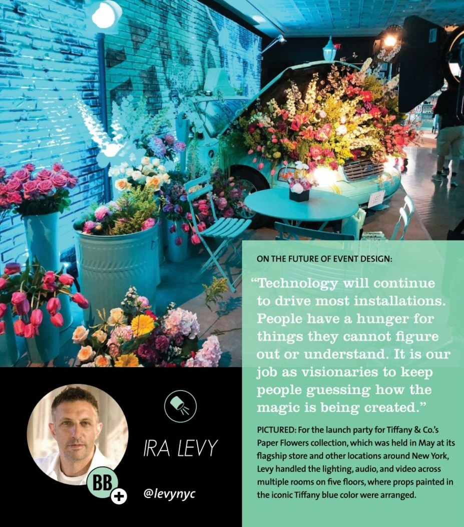 LEVY | NYC - BizBash Article 2018.jpg