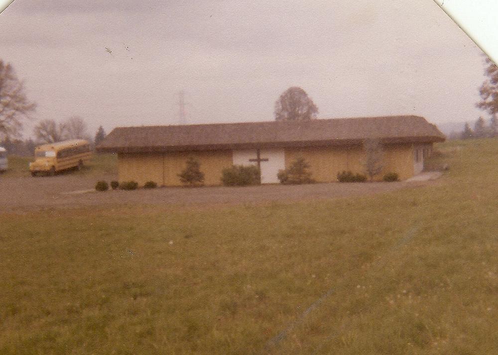 Somerset 1973