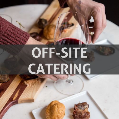 photo Catering - Untitled Page.png