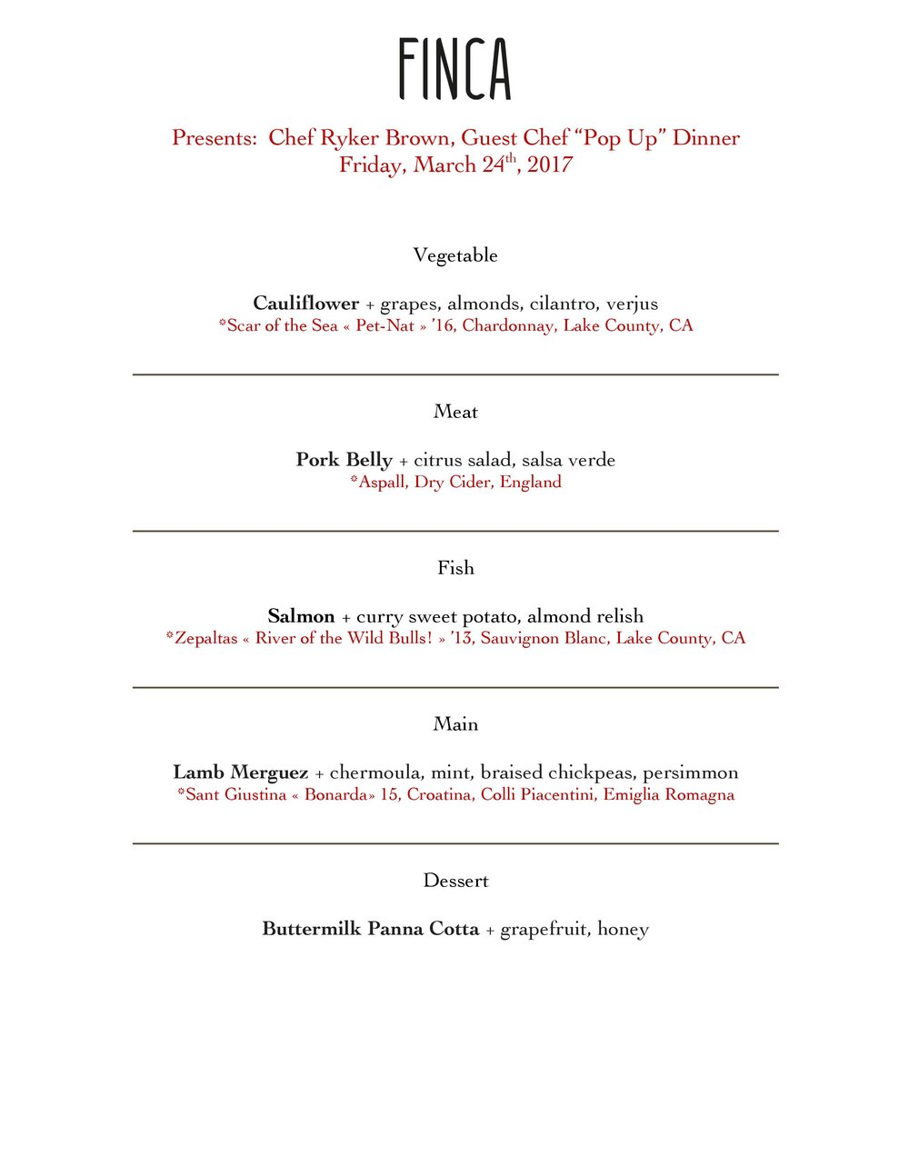 Chef Ryker Pop Up Dinner Menu-page-001-2.jpg