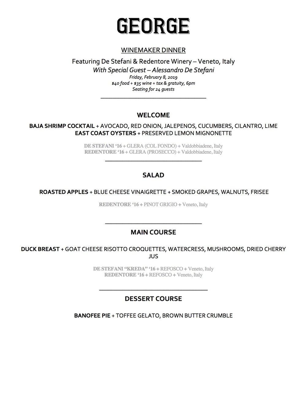 GEORGE + De Stefani Wine Dinner.jpg