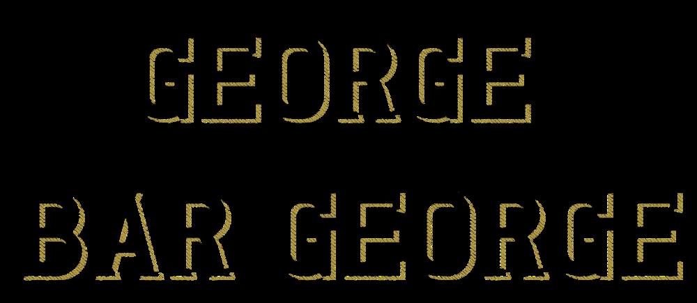 bar george & george logos - Untitled Page copy 2.png