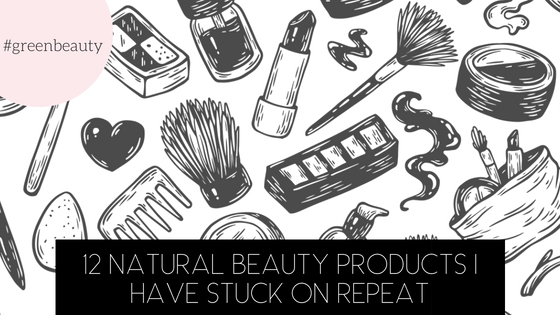 10 products that have me stuck on repeat.png