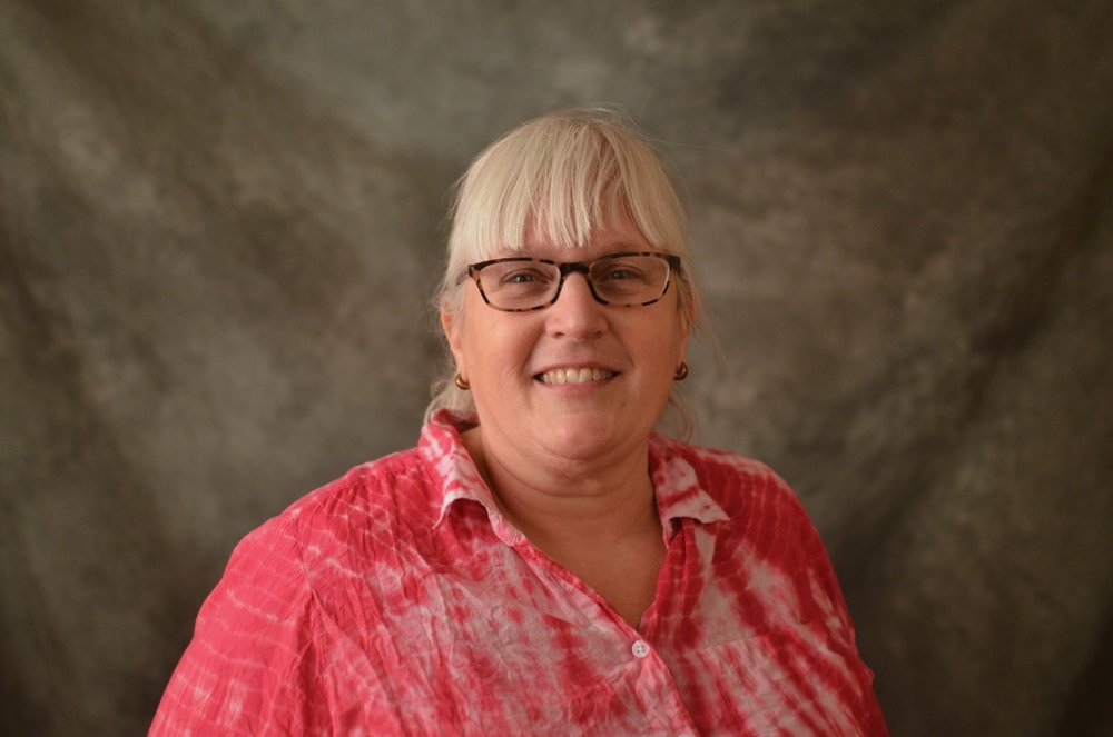 Niki Black—Facilities Director niki@crossroadsnampa.com