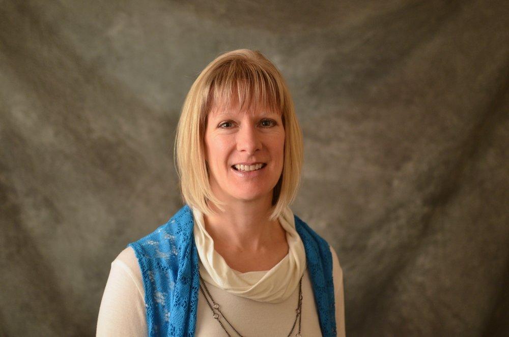 Dawne Smith  Bookkeeper   dawne@crossroadsnampa.com