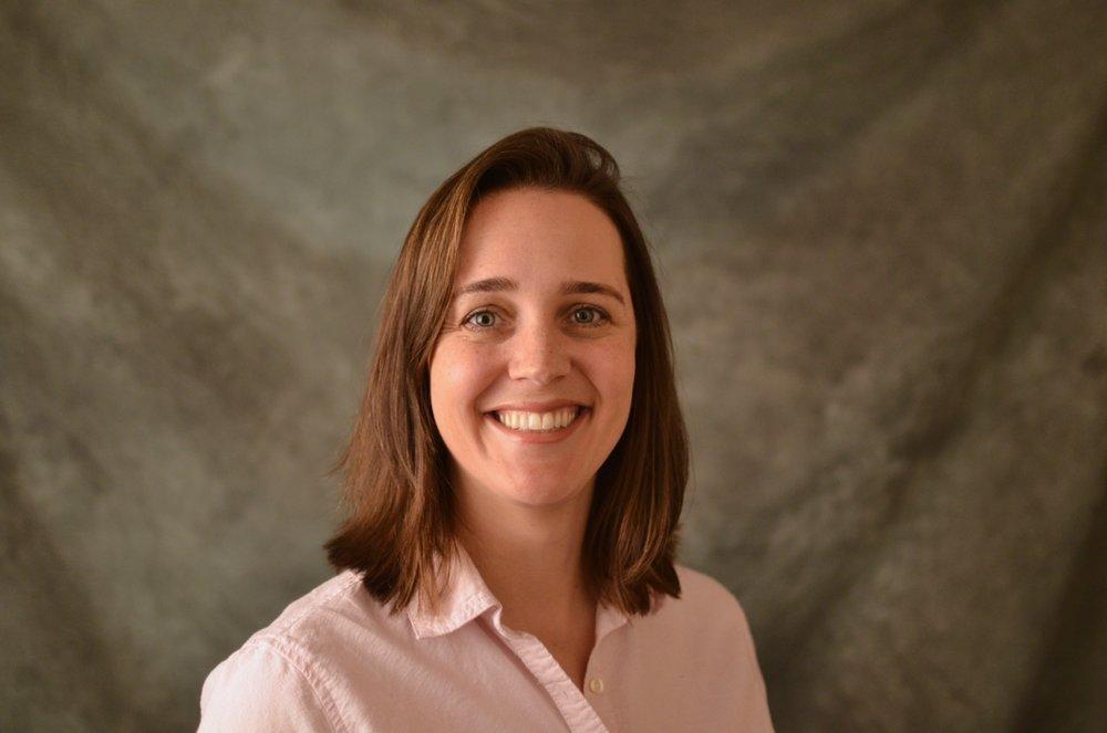 Toni Fonseca—Administrative Assistant toni@crossroadsnampa.com