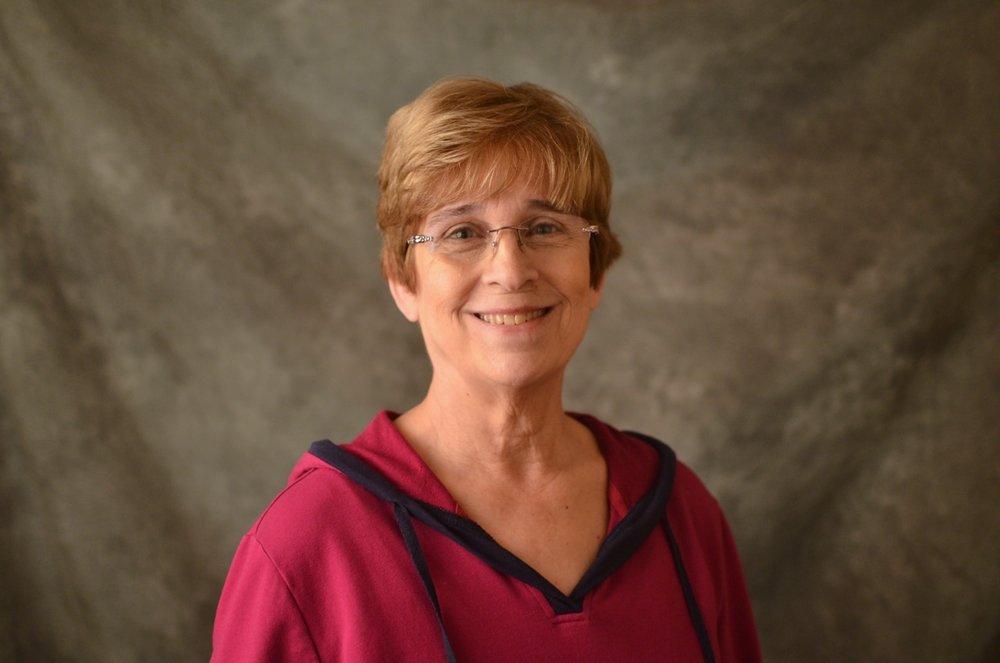 Kathy Hogue  Early Childhood Coordinator   kathy@crossroadsnampa.com