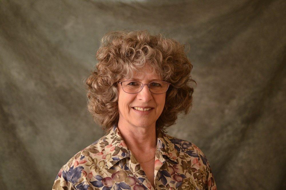 Mary Epp  Preschool Coordinator   mary@crossroadsnampa.com