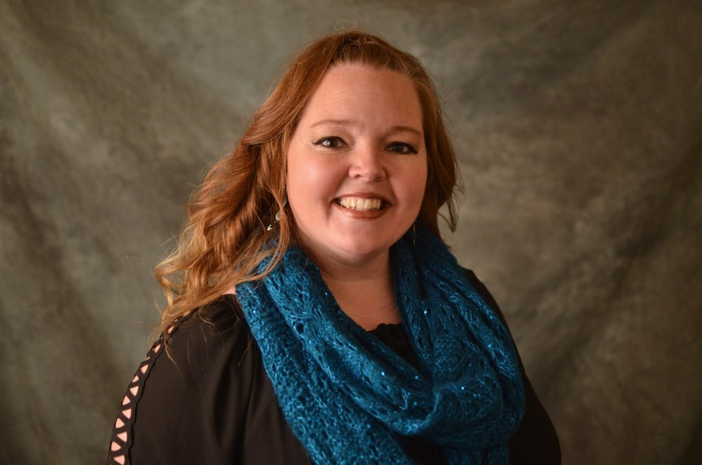 Tammy McOmber—High School Co-Director tammy@crossroadsnampa.com