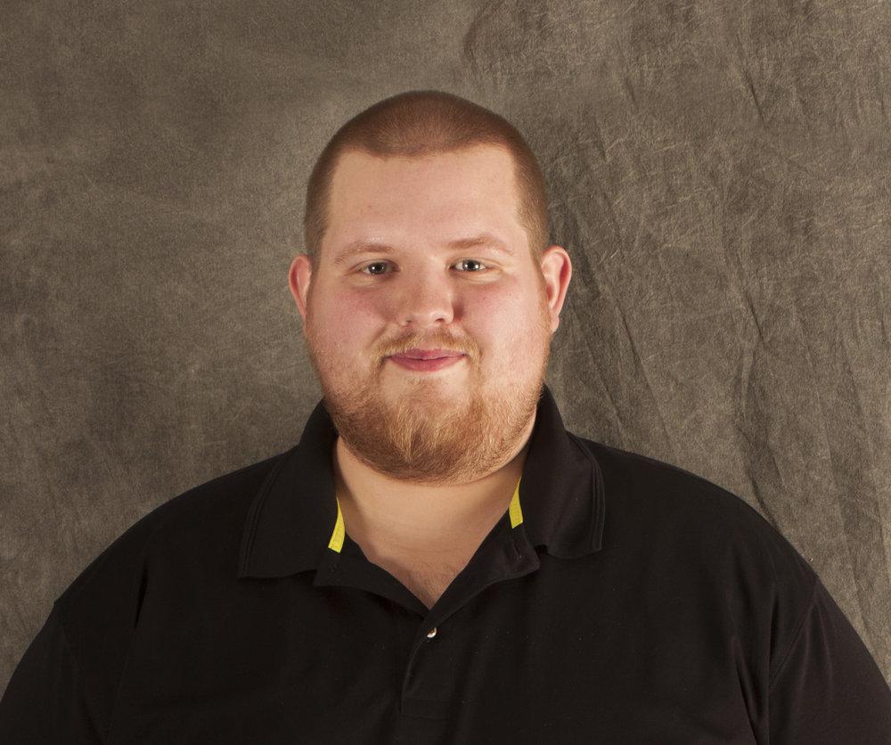 James Cole  Technical Director   james@crossroadsnampa.com