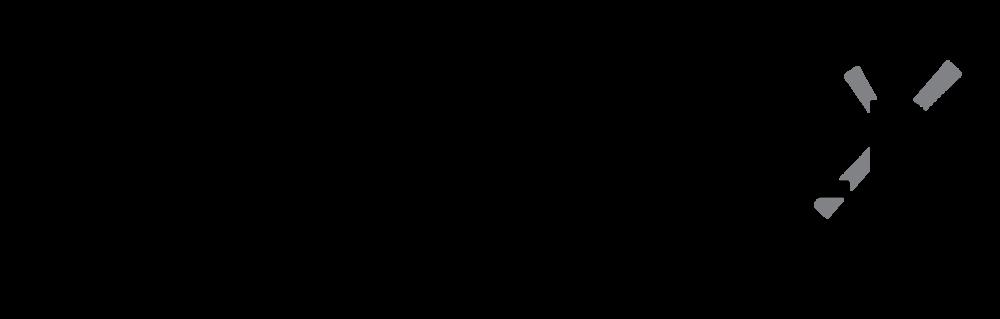 CR_CGS_logo_blk.png