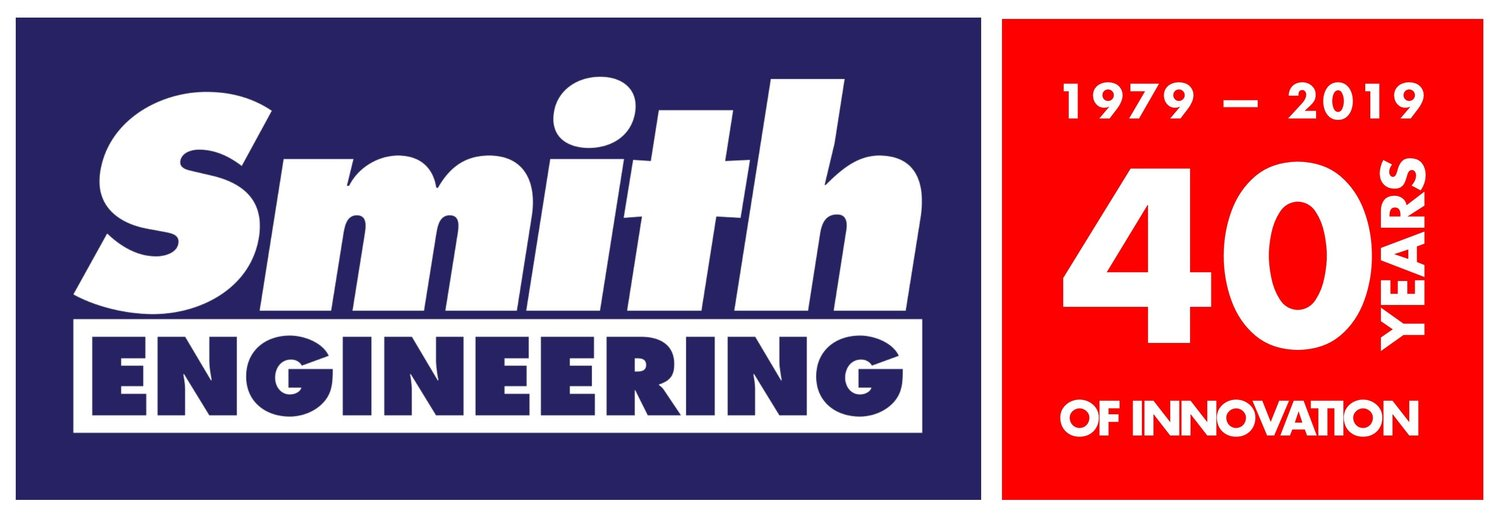 Smith Engineering (GB) Ltd