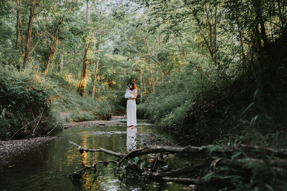 MemphisPhotographer