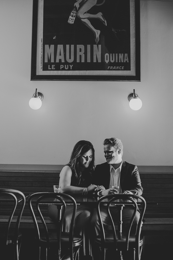 MemphisWeddingPhotographer Memphis photography